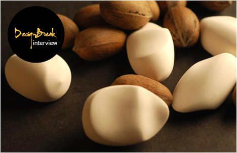 Handy Nut