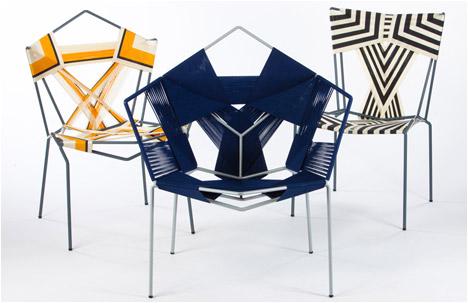 COD Craft-Oriented Design by Rami Tareef